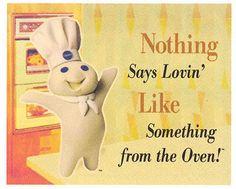 04d669596dbd680dc9f1e209e11e9f86--retro-ads-vintage-advertisements